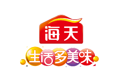 中华老字号背后的品牌文化溯源