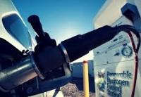 氢燃料在拉美前景光明吗?