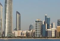 海湾地区经济结构多元化转型势在必行