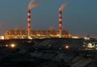 波兰在气候变化问题上缺乏远见