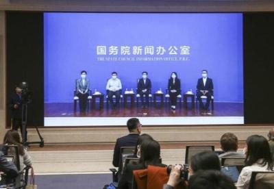 北京协和医院专家:应对新冠肺炎疫情,有效防控是第一位的