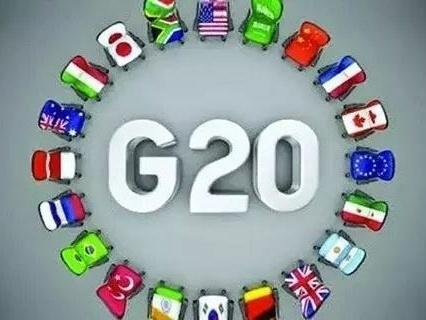 G20贸易部长应对新冠肺炎特别会议声明