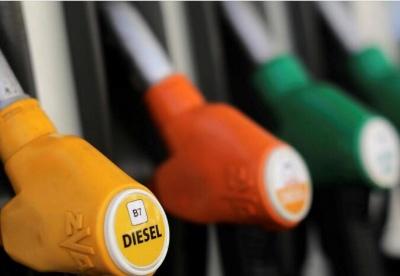 欧洲应抓住低油价时机为应对疫情提供资金