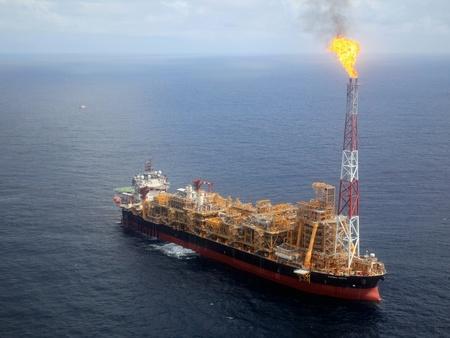 石油市场崩溃摧毁非洲政府收入来源