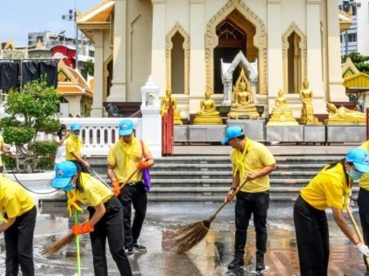东南亚国家新冠肺炎疫情应对工作的优缺点