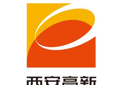 西安高新:建成世界一流科技园区