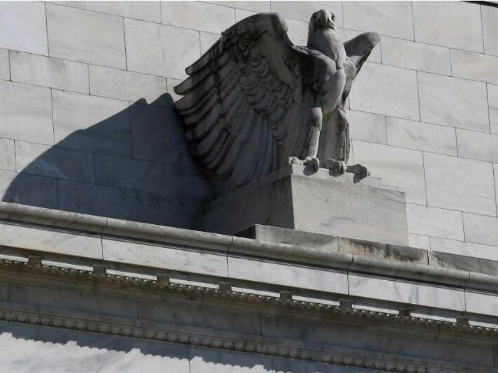 美智库:美国是否违背国际金融标准?
