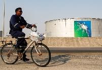 OPEC+减产协议面临许多障碍