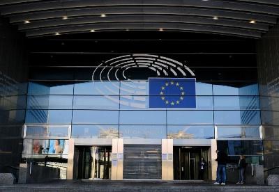 新冠肺炎疫情影响地缘政治 欧洲如何避免成输家
