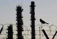 打击石油下游产品盗窃行为的对策与有效措施