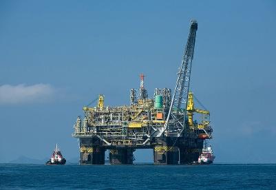 中国经济复苏:短期或难改拉美石油业前景