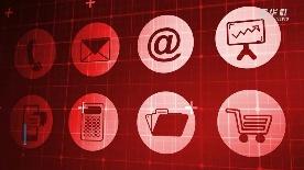 """工信部深化信息通信领域""""放管服""""改革 提出六方面19项举措"""