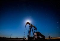 美国国会如何帮助能源生产州度过石油危机