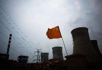 不惧逆风:中国正准备成为全球最大的碳市场