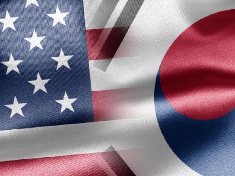 美韩自贸协定的战略效益