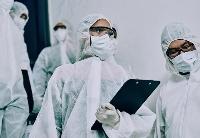 新冠肺炎疫情下的全球医疗用品竞争