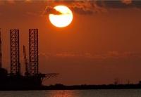 多关注石油国家,少关注石油行业