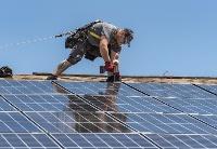 现在投资可再生能源的三个理由
