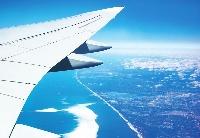 美国应鼓励使用可持续航空燃料