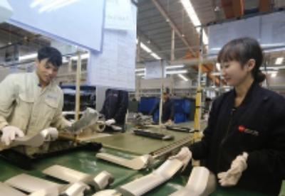 前5月流入越南的外资达139亿美元