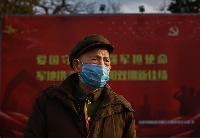 """健康丝绸之路:中国如何在南亚落实""""一带一路""""倡议"""