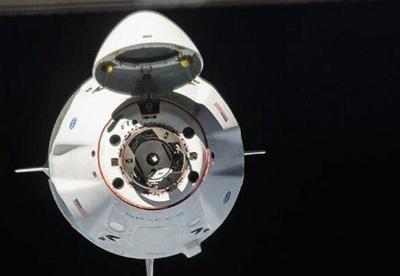 SpaceX:人类太空旅行商业化的一大步