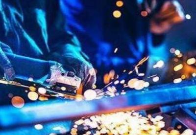 疫情致欧盟钢铁需求下降50% 德法要求欧盟加强钢铁进口限制