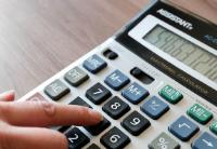 白罗斯1-4月的对外国债务减少2.9%