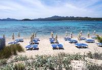 旅游业如何在新冠肺炎疫情后生存?