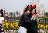 中国解封对全球旅游业的影响