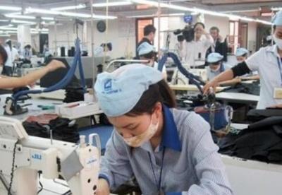 越南与英国投资贸易关系从《越南与欧盟自由贸易协定》中获益