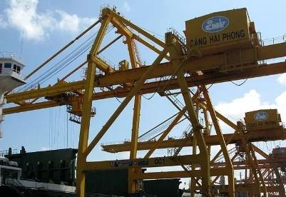 """【""""一带一路""""港口行】越南VS马来西亚,这几个港口你认识吗?"""
