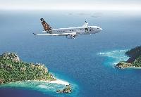 太平洋岛国航空公司能否走出困境?
