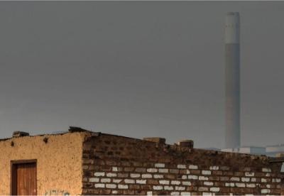 美国着手为核项目提供发展融资