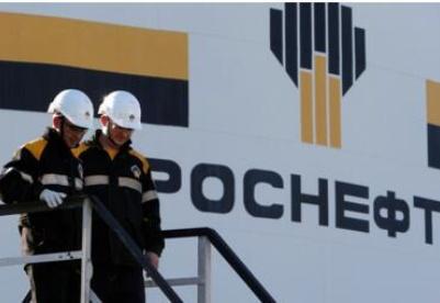 俄罗斯复杂的石油现实