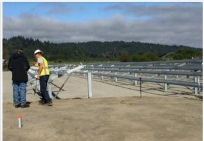 美国城市投资清洁能源的三种方式