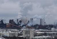 欧盟绿色协议是否会迫使俄罗斯治理污染?