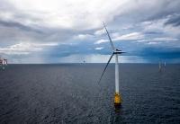 挪威在欧洲能源转型中的作用