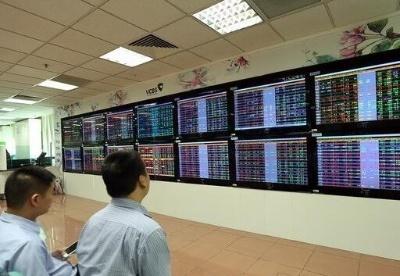 越南6月份衍生品交易账户数量环比增长6.79%