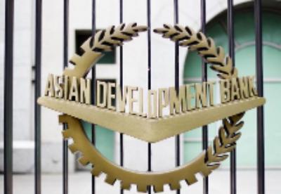 亚洲开发银行提供2.5亿美元贷款援柬抗击疫情