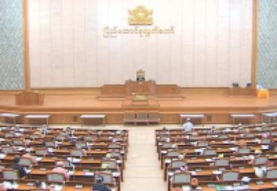 缅甸从亚洲开发银行(ADB)贷款1.71亿美元用于改善农村地区的电力供应