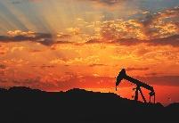 阿拉伯世界石油时代即将终结