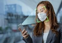 人类、机器和大流行病