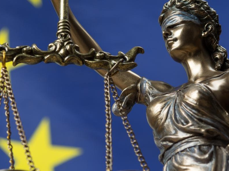 欧盟新预算案对权利和价值观的支持力度不足