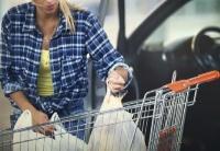 加拿大专家预计食品通货膨胀率将增高