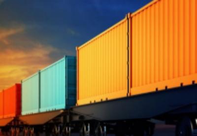 今年截至目前阿塞拜疆5月份出口量最少