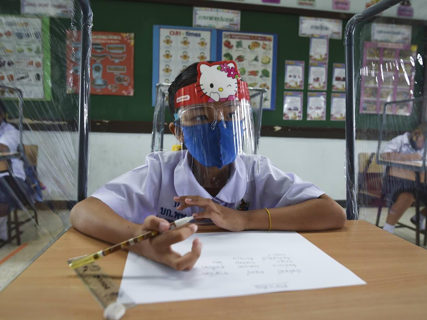 东南亚国家抗疫成功的秘诀
