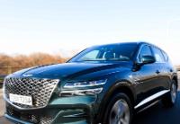 现代汽车今年第二季营业利润同比降52.3%