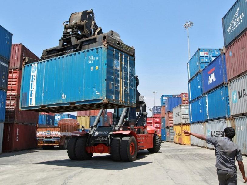 评估印度数字贸易政策:能否支持5万亿美元经济?
