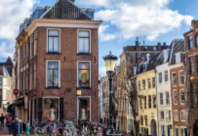 越来越多的葡萄牙人选择移民荷兰